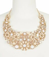 Kate Spade at First Blush Necklace Mother of Pearl Beauty