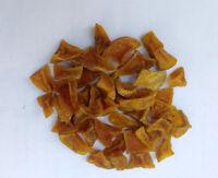 SALAB MISRI Salep Orchid Salam Misri Ayurveda WHOLE Indian Herbs FREE SHIPPING