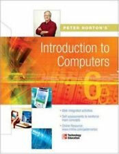 Peter Nortons Intro to Computers 6/e
