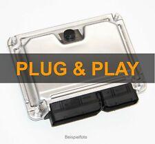 Plug&Play Audi A8 4,2 Motorsteuergerät ECU 4D0907560BD IMMO OFF / IMMO FREE