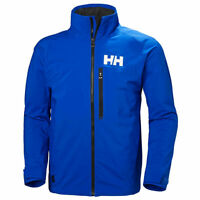 Helly Hansen Mens HP Racing Midlayer Waterproof Windproof Insulated Jacket