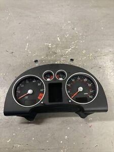 Audi TT Quattro 8N 2003-2006 Speedo Speedometer Instrument Cluster 8N2920980A