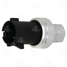 A/C System Switch-Pressure Switch 4 Seasons 20951