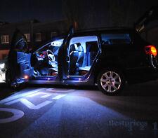 VW Passat B7 3C - 11 LED SMD - Innenraumbeleuchtung Komplettset Innenbeleuchtung