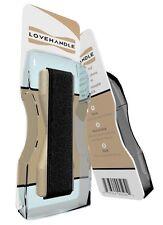 2-Pack Gold Color - LoveHandle Phone Grip - Original - Made in USA - SlingGrip