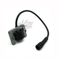 Ignition Coil For Kohler CH11 CH12.5 CH13 CH14 CH15 CH410 CV11 CV13 #12 584 04-S