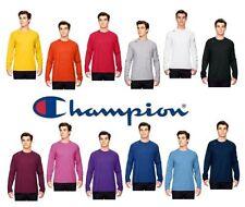 e07daf02 Champion Men's Short Sleeve T-Shirts for sale   eBay