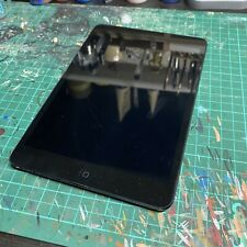 Apple iPad mini (1st Generation) 64GB Wi-Fi