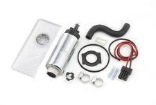 Walbro GCA710 Fuel Pump Electric In-Tank