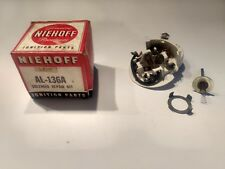 Niehoff Dodge Starter Relay Part # AL136A