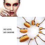 My Love My Choose Imurz