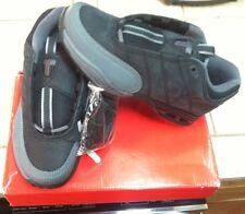 Es Eric Koston 3 K3 Sz. 6 Nib K1 K2 Vtg Skate Shoes Muska Scheme Penny Accel