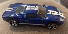 Hot Wheels Ford GT40 GT-40 Fast And Furious 5 Pack Exclusive
