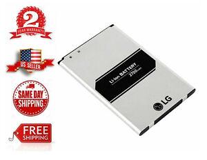 New OEM Original LG BL-46G1F Battery For K10 (2017) K20 Plus LV5 Harmony GENIUNE