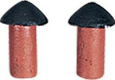 31 Incorporated / X-Tra Seal 12-241 Mushroom Plug Gun With Small /Large Nozzles