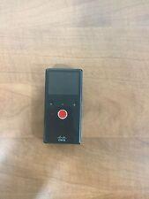 Cisco Flip Black M3160 handheld digital video camera