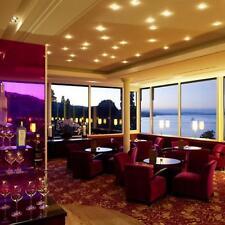 Zürich Schweiz Wochenende für 2 Personen im 4 Sterne Hotel am Zürichsee 3 Tage