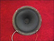 """Used Coral 6A – 7A 6.5"""" Speaker 16 ohm - Good Condition"""