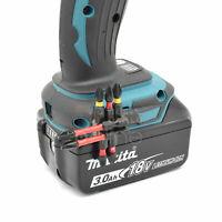 Magnetic Universal Bit Holder for Makita Drills 18v & 14v DTD152 DHP458 DTD146