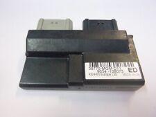 Steuergerät CDI 38770-MGM-D11 Honda CBR 600 F PC41 11-13