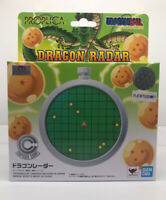 PROPLICA Dragon Radar Dragon Ball BANDAI SPIRITS NEW ON HAND!****Ships Fast!****