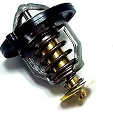 Thermostat Tourmax Honda SES PES NSS FES SH NES Dylan S-Wing ABS Forza Pantheon