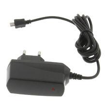 Netzteil Ladekabel Ladegerät Strom Kabel USB Reiselader Aufladekabel VN8