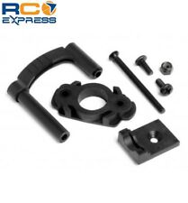 HPI Racing Motor Mount Set E10 HPI85603