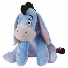 Esel I-Aah | 45 cm | Winnie Puuh | Simba Toys | Plüsch-Figur | Pooh Kuscheltier