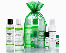 Emu Oil Gift Set Today And Save!