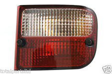 LAND ROVER FREELANDER 1 04-06 REAR STOP TAIL & INDICATOR LIGHT ASSY RH XFB500180