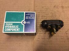 NEW ARI 84-14000 Rear Wheel Brake Cylinder Rear - Fits 71-75 Mazda