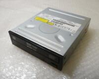 Hitachi-LG GSA-H10N LGE-DMGSA-H10L(B) 41N3343 CD/DVD+RW SATA Optical Drive