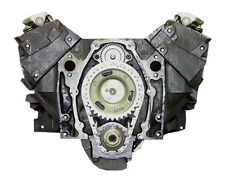 4.3 L Longblock Crate Engine with 3 Year Unlimited Mile Warranty DCW3