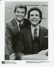 Dick clark's original stars show