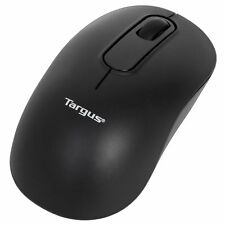 Targus AMB580TT B580 Bluetooth Mouse Black
