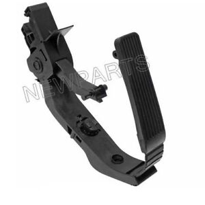 For Mercedes W203 C-Class 2001-2004 Accelerator Pedal OEM 2113001304