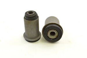 Suspension Control Arm Bushing Kit Front Lower XRF K8297