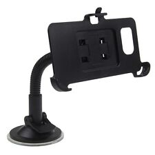 Car Holders & Mounts for Samsung Galaxy S6