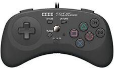 Accessoires pour jeu vidéo et console PC