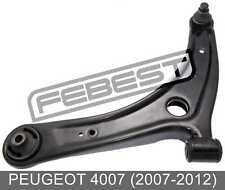 Left Front Arm For Peugeot 4007 (2007-2012)