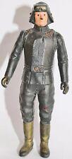 """Vintage Star Wars Figur """" AT-AT Commander - Bootleg Polnisch 1 Generation """"  RAR"""