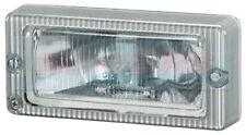 SIM 3216 FRONT SPOTLIGHT SPOTLAMP CITROEN AX GT BX CX PEUGEOT 205 309 405 GTI