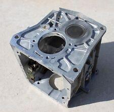 Ford GM Tremec Borg Warner T5 5 speed transmission main case