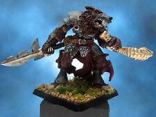 Painted Reaper Miniature Vasyl Rageclaw Alpha