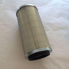Filtro de aire air o&k Orenstein acoplamiento apilador forklift v16 v20 v25 v26 v30