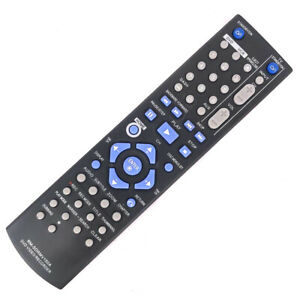 New RM-SDRMV150A For JVC DVD Recorder Remote Control RM-SDRMV100A DR-MV150B DVDR