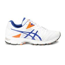 BN Asics Men's Gel - Trigger 10 Cross Training Shoes Size US 14 - Euro 49  CM 31