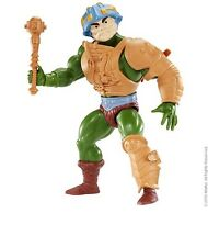 "Loser Giant Man At Arms 2015 motu classics Giants 12"" vintage styled he-Man"