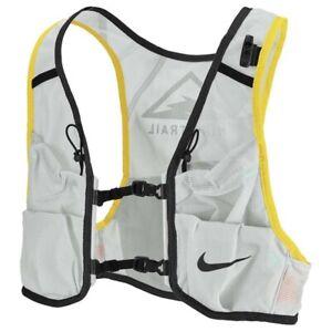 Nike Women's Trail Running Vest MSRP 85.00 Size Medium
